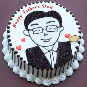 fathers-day-cake-03