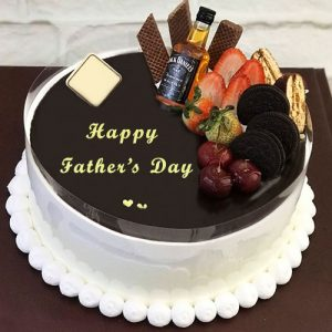 fathers-day-cake-05