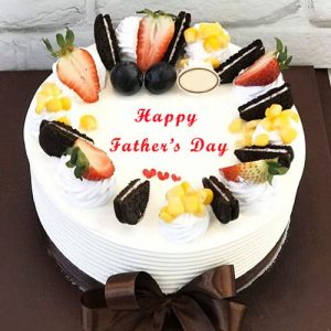 fathers-day-cake-06
