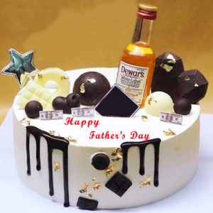 fathers-day-cake-09