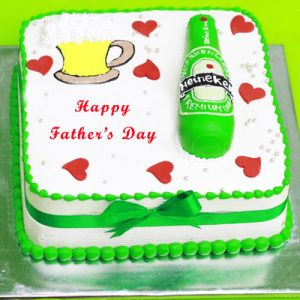 fathers-day-cake-11