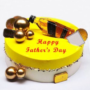 fathers-day-cake-12