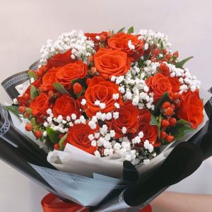 fathers-day-flowers-01
