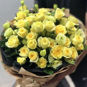 fathers-day-flowers-02