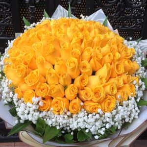 fathers-day-flowers-04