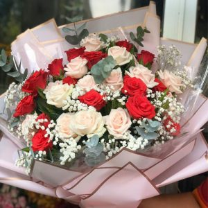 fathers-day-flowers-05