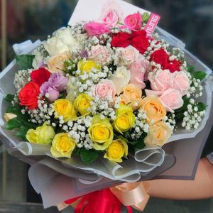 fathers-day-flowers-07