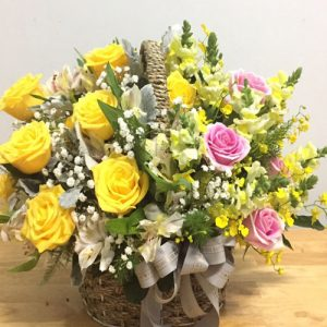 fathers-day-flowers-09