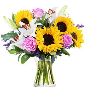 fathers-day-flowers-12