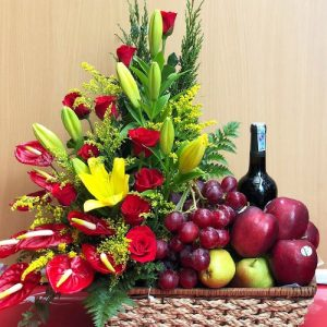 fathers-day-fresh-fruit-01