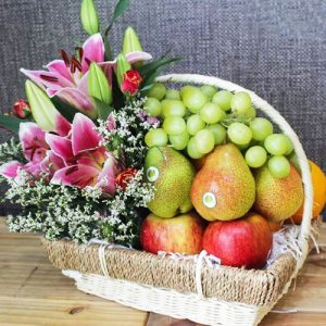 fathers-day-fresh-fruit-04