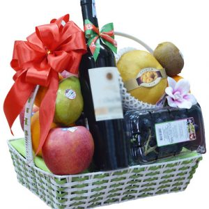fathers-day-fresh-fruit-10
