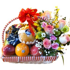 fathers-day-fresh-fruit-11