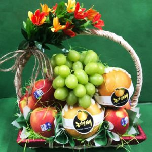 fathers-day-fresh-fruit-12