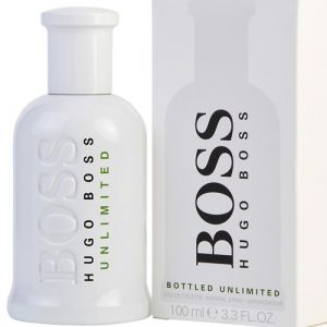 hugo-boss-unlimited