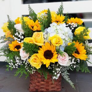 mothers-day-flowers-2020