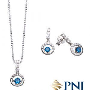 PNJ Jewelry Set For Mom 03