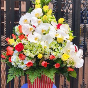 special-flowers-fathers-day-02