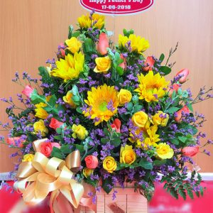 special-flowers-fathers-day-03