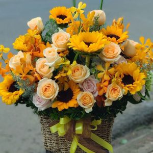 special-flowers-fathers-day-05