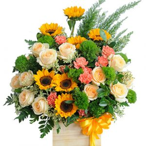 special-flowers-fathers-day-06
