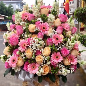 special-flowers-fathers-day-09