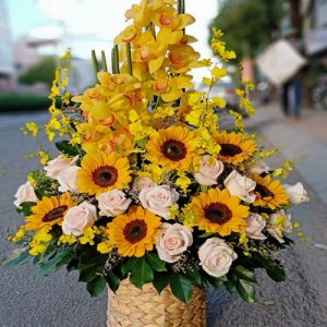 special-flowers-fathers-day-10