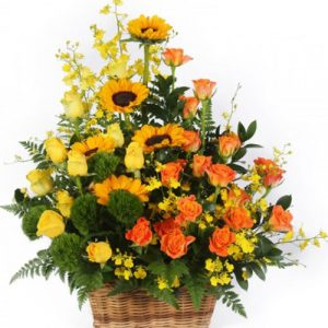 special-flowers-fathers-day-14