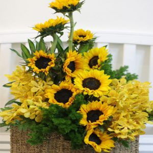 special-flowers-fathers-day-15