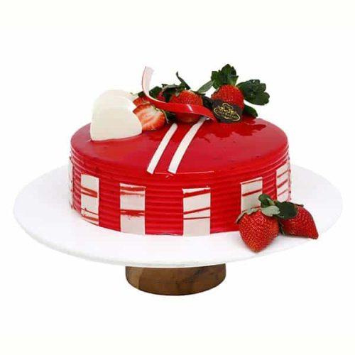 Cakes To Quang Nam 2506