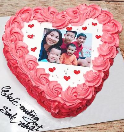 Cakes To Quang Ngai 2506