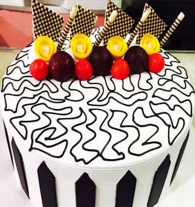 Cakes To Vinh Phuc 2606