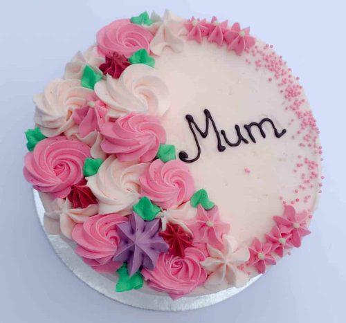 Cakes To Yen Bai 2606