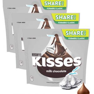 chocolate-hersheys-kisses-milk-3-bags