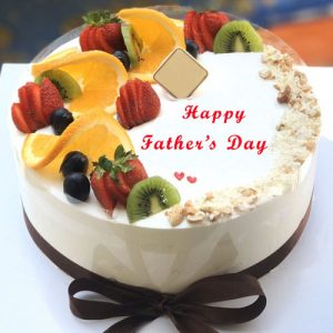 fathers-day-cakes-2020