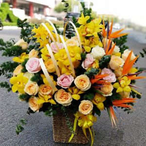 fathers-day-flowers-2020
