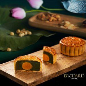brodard-mooncakes-02