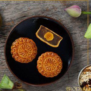 brodard-mooncakes-06