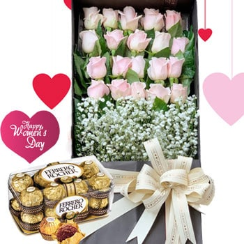 Special-Vietnamese-Women's-Day-Roses-1310