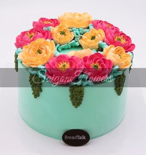 breadtalk-vn-women-day-cake-02