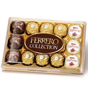 chocolate-ferrero-rocher-15