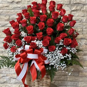 special-vietnamese-womens-day--roses-07