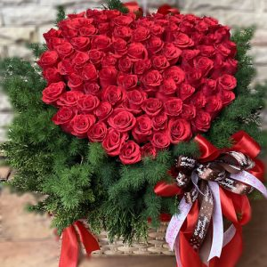 special-vietnamese-womens-day--roses-08