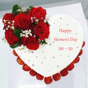 vn-womens-day-cake-07