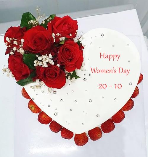 vn-womens-day-cake-07