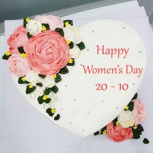 vn-womens-day-cake-09