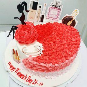vn-womens-day-cake-10