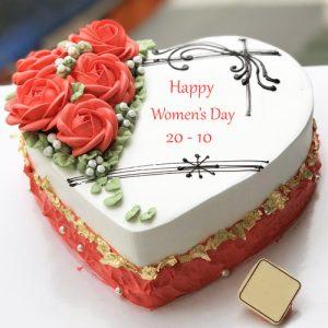 vn-womens-day-cake-11