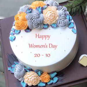 vn-womens-day-cake-12