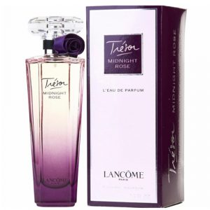 vn-womens-day-perfume-02